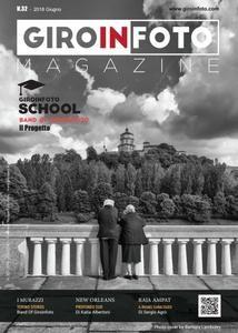 Giroinfoto – Giugno 2018