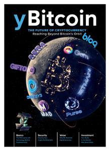 yBitcoin - Volume 5, Issue 1 2018