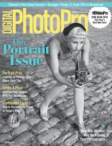 digital photography magazine pdf free download