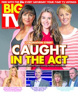 Big Tv September 15 2018 Free Pdf Magazine Download