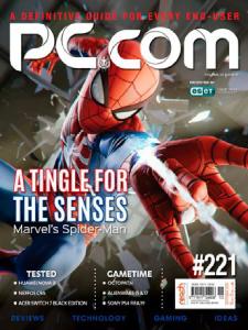PC.com - October-2018