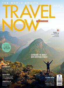 Travel Now - Volume 3 2018