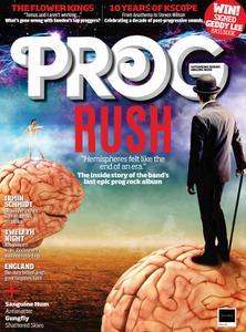 Prog – December 2018