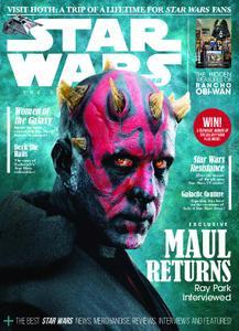 Star Wars Insider – December 2018