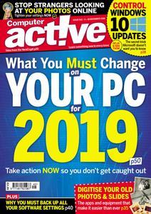 Computeractive - 05 December 2018