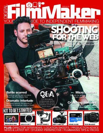 Digital FilmMaker – January 2019
