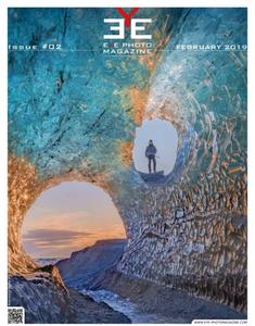 Eye Photo Magazine - February 2019