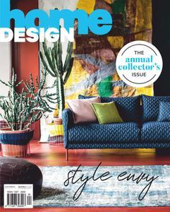 Home Design - December 2018