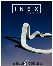 Inex Magazine – Issue 65 2019