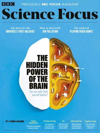 bbc focus magazine pdf free download