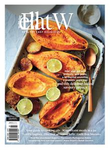Eat Well - March 2019