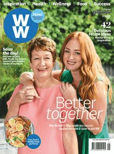 Weight Watchers Australia – May 2019