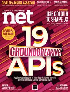 net – June 2019