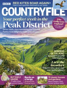 BBC Countryfile – July 2019