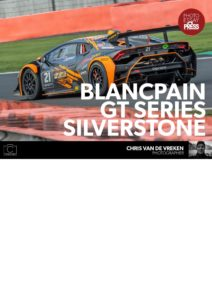 Camerapixo – Blancpain GT Series 2019