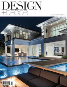 Design + Decor Southwest Florida – Spring 2019