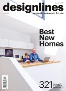 Designlines – June 2019