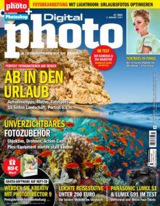Digital Photo Germany – Juni 2019