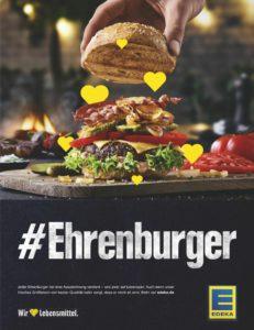 Essen & Trinken – Juli 2019