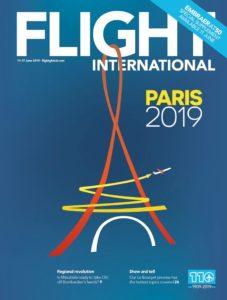 Flight International – 11 June 2019
