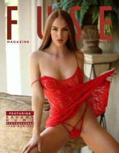 Fuse Magazine – Volume 50 2019