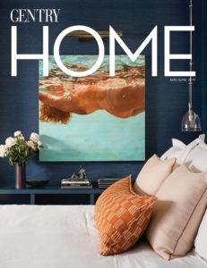 Gentry Home – May-June 2019