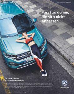 Geo Germany – Juli 2019