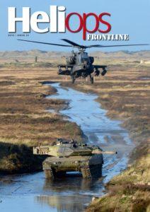 HeliOps Frontline – Isuue 23, 2019