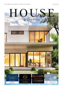 House & Lifestyle – June 2019