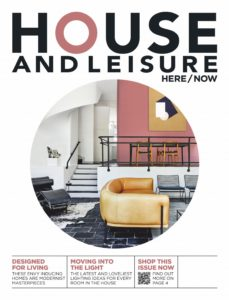 House and Leisure – June 2019