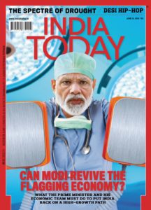 India Today – June 24, 2019