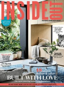 Inside Out – June 2019