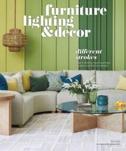Lighting & Decor – July 2019