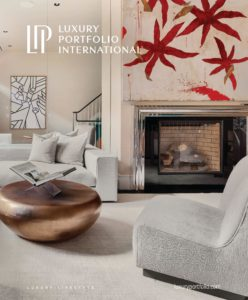 Luxury Portfolio International – Vol. 9 No.1, 2019