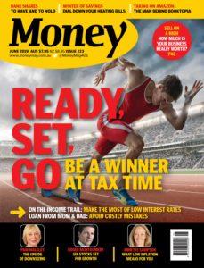 Money Australia – June 2019