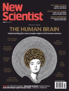 New Scientist International Edition – June 22, 2019