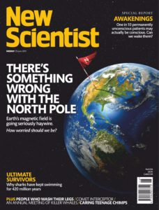 New Scientist International Edition – June 29, 2019