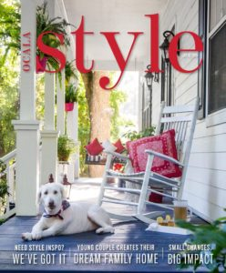 Ocala Style – July 2019