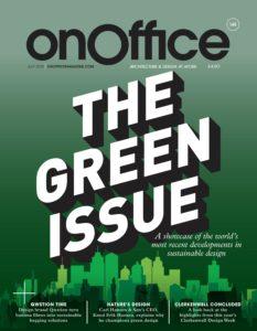 OnOffice – July 2019
