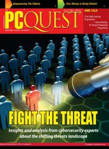 PCQuest – June 2019