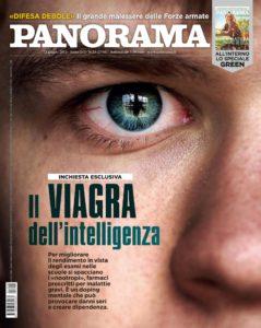 Panorama Italia – 12 giugno 2019