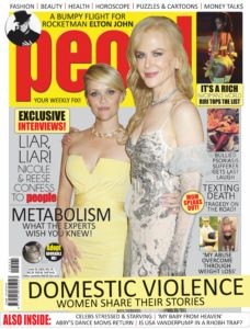 People South Africa – June 21, 2019