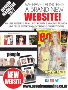 People South Africa – June 28, 2019