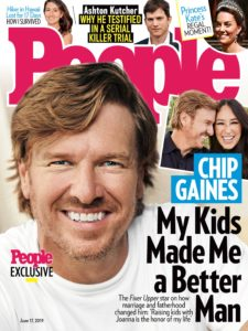 People USA – June 17, 2019