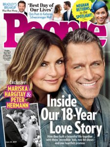 People USA – June 24, 2019