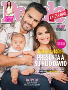 People en Español – August 2019