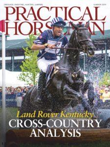 Practical Horseman – Summer 2019