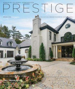 Prestige – Spring 2019