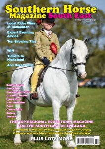 Southern Horse South East – June 2019
