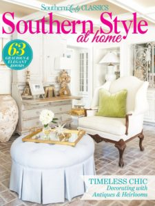 Southern Lady Classics – July 2019